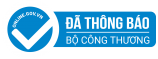icon-bct-1364.png